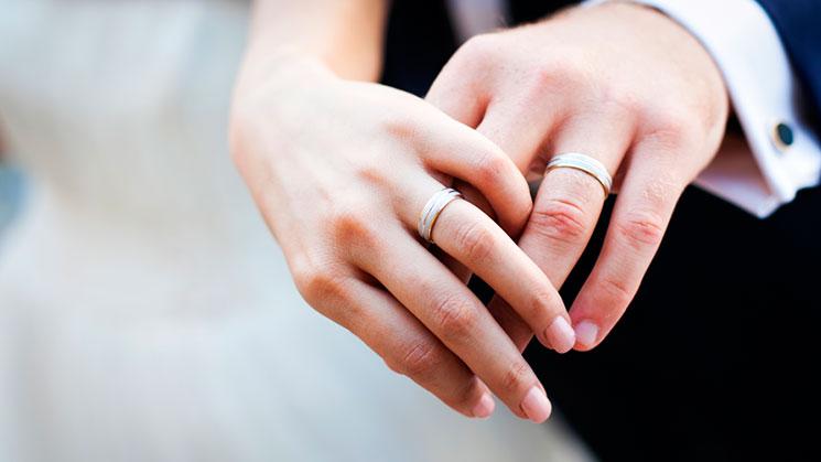 buen-matrimonio