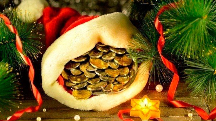 espiritu-navideno
