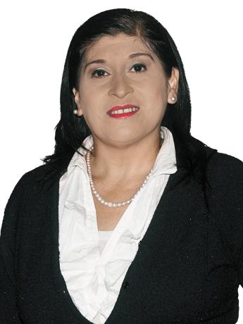salud02903