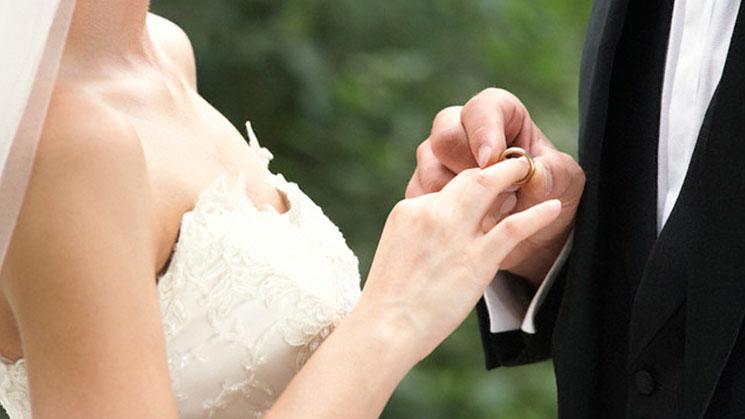 4hechos-matrimonio