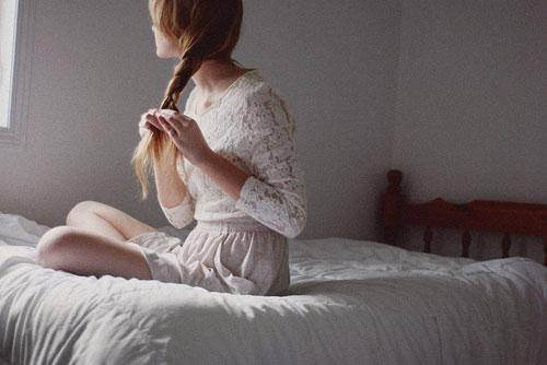 despertar-cabello-perfecto2