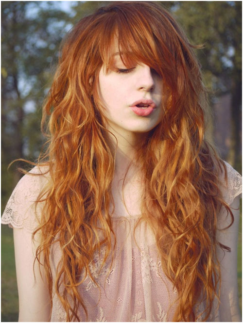 despertar-cabello-perfecto4