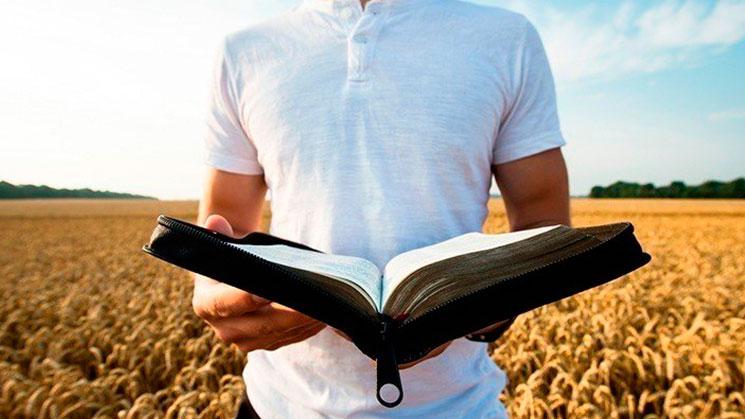 fe-biblica