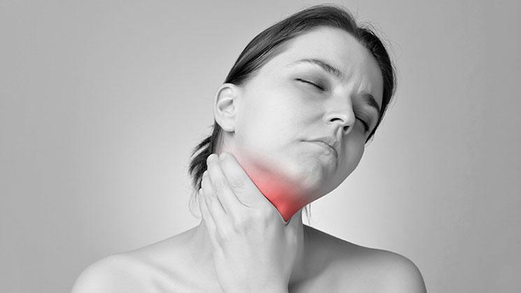 cancer-tiroides