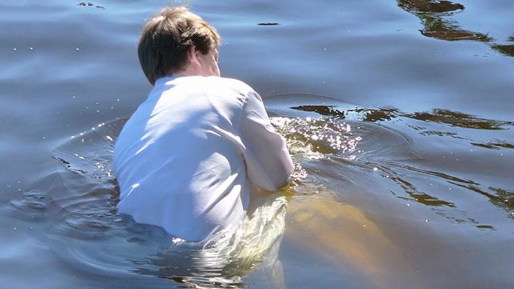 bautismo-aguas