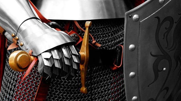 armadura-vestura