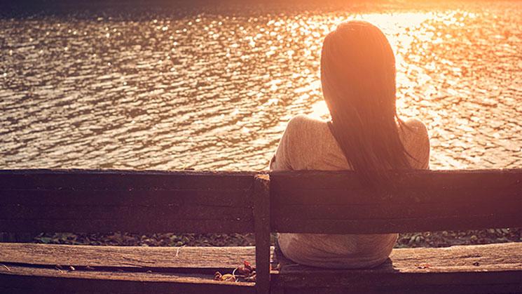 males-soledad