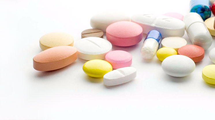 medicamentos-ayuno