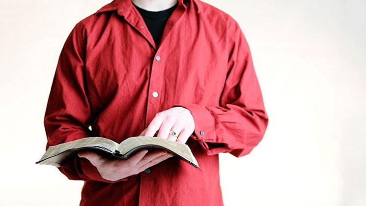 biblia030716